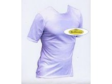 BELLEZZA Breathable T Shirt.