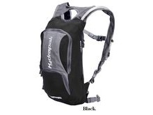 Hydrapak LONE PINE Hydration Pack.