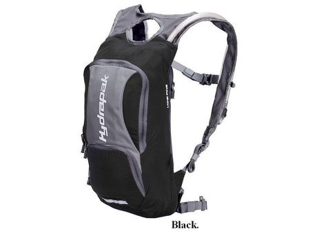 Hydrapak LONE PINE Hydration Pack. click to zoom image