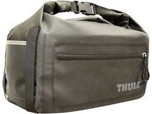 Thule THP100055 Pack'n Pedal 9 litre Trunk Bag