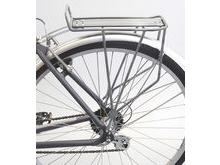 M-Part KAM1009 Trail rear pannier rack - ATB