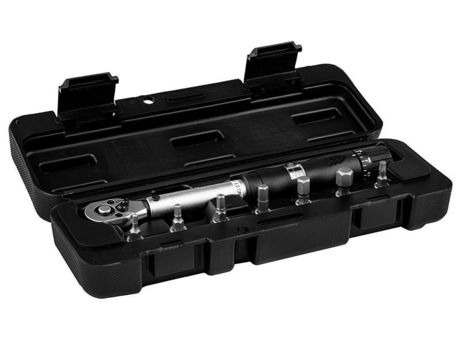 M-Part MPQK001 Torque wrench click to zoom image