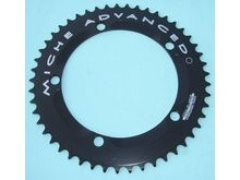 Miche Primato Advanced Chainring.