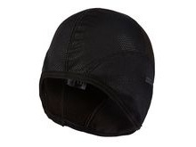 Sealskinz (New) Windproof Skull Cap