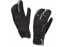 Sealskinz Highland XP Claw