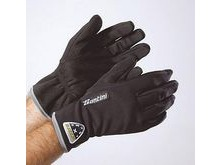 Santini Xtreme Breeze Glove XB593.