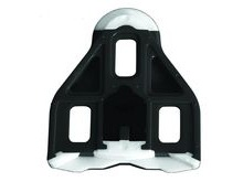 Look Delta Bi-Material Road Cleats