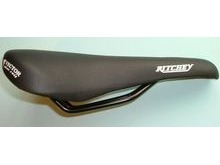RITCHEY Vector Groove Men's Racing Saddle.