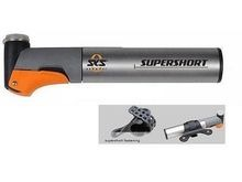 SKS SKPSUSH Supershort Pump