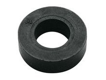 SKS SKX3410 Rubber Seal For EVA Valve Head
