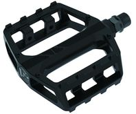 VP VPE-506B DX Flat Pedals
