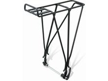 Blackburn KA2027627 EX1 Disc Compatible Pannier Rack.