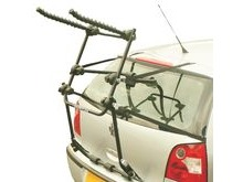 Hollywood F10 Elevator Cycle Carrier Racks 3 Bike.