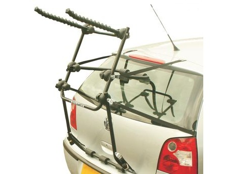 Hollywood F10 Elevator Cycle Carrier Racks 3 Bike. click to zoom image