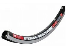 DT RR 465 Road SBWT Rim 32 Hole Presta Drilled.