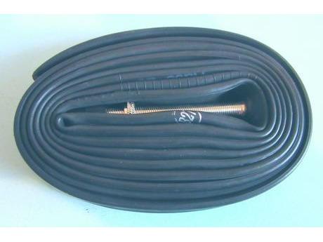 Continental R28 700 x 20 - 25C Presta Long Valve Inner Tube click to zoom image