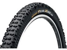 Continental TYC00304 Trail King 26 x 2.2 Tyre