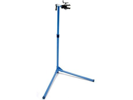 Park QKPCS9 Home Mechanic Repair Stand click to zoom image