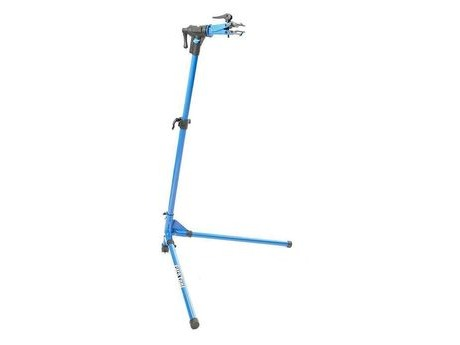 Park QKPCS10 Home Mechanic Repair Stand click to zoom image