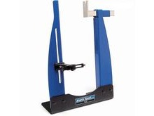 Park TS8 - Home Mechanic Wheel Truing Stand
