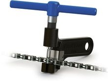 Park QKCT32 CT3.2 Chain tool for 5-11 & single speed chains