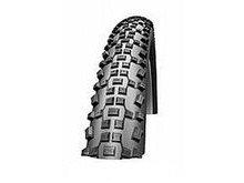 Schwalbe Evolution Racing Ralph Tyre.