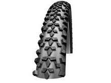 Schwalbe TYSB0904 Smart Sam Folding Tyre with Double Defense.