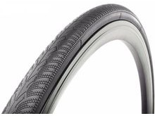 Vittoria Zaffiro Road Racing 700c x 25mm